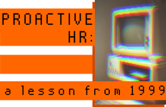 Proactive hr download