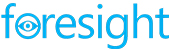 'Foresight Logo